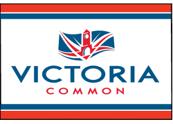 Find new homes at Victoria Common