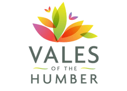 Find new homes at Vales of Humber