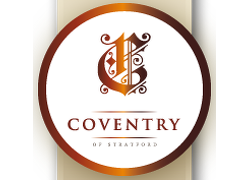 Find new homes at Coventry