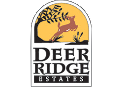 Deer Ridge new home development by Klondike Homes in Kitchener, Ontario