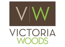 Victoria Woods new home development by Silvergate Homes in Niagara Falls, Ontario
