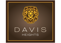 Find new homes at Davis Heights