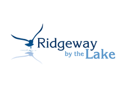 Ridgeway by the Lake new home development by Blythwood Homes in Crystal Beach, Ontario
