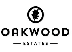 Find new homes at Oakwood Estates