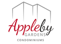 Find new homes at Appleby Gardens
