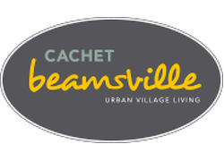 Find new homes at Cachet Beamsville