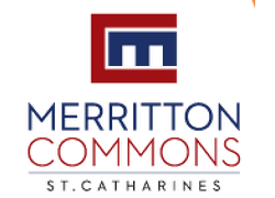 Find new homes at Merritton Commons