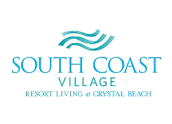 South Coast Village new home development by Marz Homes in Crystal Beach, Ontario