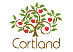 Cortland new home development by Marz Homes in Ancaster, Ontario