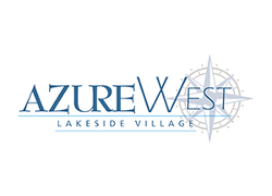 Azure West new home development by Marz Homes in Grimsby, Ontario