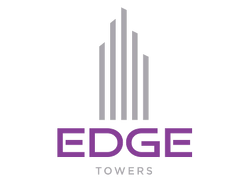 Edge Towers new home development by Solmar in Mississauga, Ontario