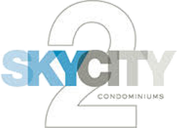 SkyCity 2 new home development by Pemberton Group in Richmond Hill, Ontario