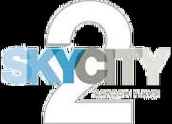 Find new homes at SkyCity 2