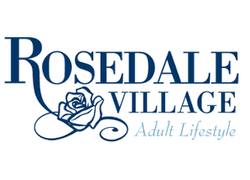 Rosedale Village new home development by Pemberton Group in Brampton, Ontario