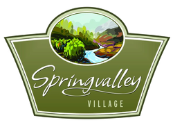 Spring Valley Village new home development by Muirland in Brampton, Ontario