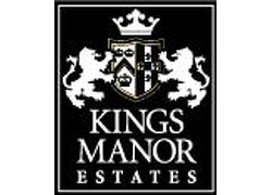 King's Manor Estates new home development by Bremont Homes in Brampton, Ontario