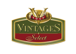 Find new homes at Vintages Select