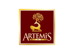 Artemis Ridge new home development by DiBlasio Homes in Mississauga, Ontario