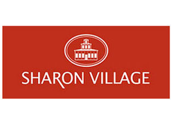 Find new homes at Sharon Village (Mk)