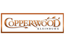 Find new homes at Copperwood in Kleinburg
