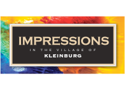 Impression in Kleinburg (PD) new home development by Paradise Developments in Kleinburg, Ontario