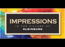 Impression in Kleinburg new home development by Paradise Developments in Kleinburg, Ontario