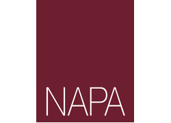 Find new homes at Napa