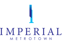 Imperial Metrotown by Amacon new homes and condos development at 4700 Imperial Street, Burnaby, British Columbia