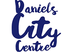 Find new homes at Daniels City Centre