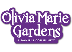 Olivia Marie Gardens OMG new home development by Daniels Homes in Brampton, Ontario