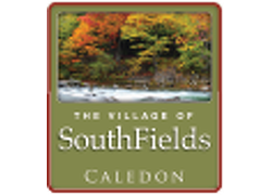 Southfields new home development by Coscorp in Caledon, Ontario
