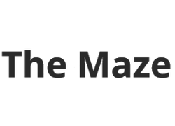 Maze Condos new home development by Matas Group in Mississauga, Ontario