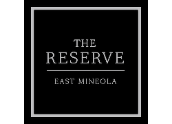 Find new homes at The Reserve