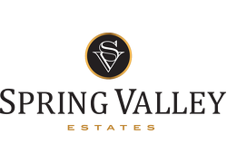 Spring Valley Estates new home development by Caliber Homes in Brampton, Ontario
