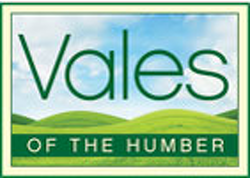 Find new homes at Vales of the Humber Estates