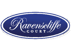 Find new homes at Ravenscliffe Court