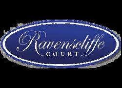 Ravenscliffe Court new home development by Skylake Homes in Brampton, Ontario