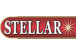 Find new homes at Stellar Estates
