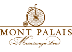 Find new homes at Mont Palais