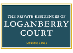 Find new homes at Loganberry Court