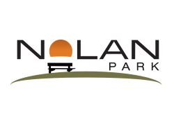Find new homes at Nolan Park