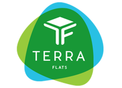 Fernbank Crossing Terra Flats new home development by Phoenix Homes in Kanata, Ontario