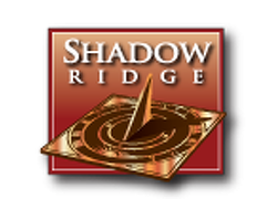 Find new homes at Shadow Ridge
