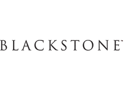 Blackstone (MH) new home development by Mattamy Homes in Kanata, Ontario