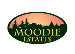 Moodie Estates new home development by Park View Homes in Beckwith, Ontario
