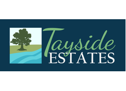 Tayside Estates new home development by Park View Homes in Perth, Ontario