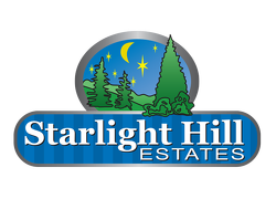 Starlight Hills Estates new home development by Park View Homes in Munster, Ontario