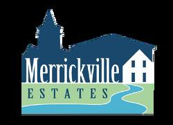 Merrickville Estates new home development by Park View Homes in Kemptville, Ontario