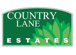Country Lane Estates new home development by Park View Homes in Carleton Place, Ontario