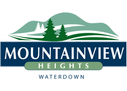 Find new homes at Mountainview Heights (GP)